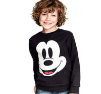 3-9t-children-clothing-printed-casual-boy
