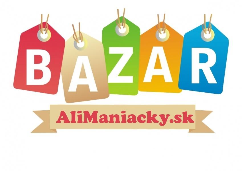 Alimaniacky.SK