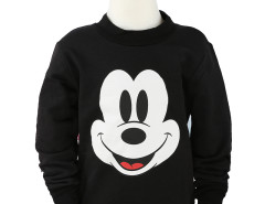 Boy-s-Sweatshirt-Cartoon-Hoodies-Children-Clothing-Casual-Hoodie-Sport-Suit-Kid-s-Hoody-Costumes-Tracksuits