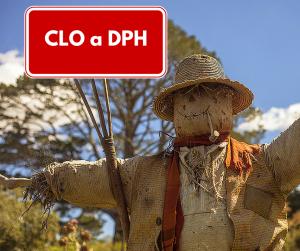 CLO-a-DPH2-300×251