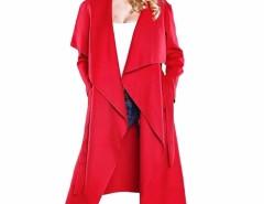 Dámske oblečenie - 4 6 - Aliexpress BAZAR Slovensky 8128643f26