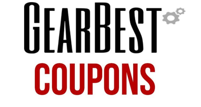GearBest-Coupons